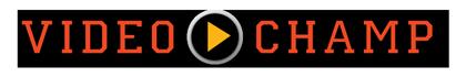 VideoChamp
