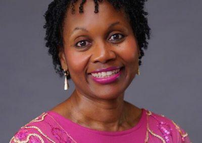 Karen L. Gardner