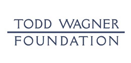 Todd Wagner Foundation